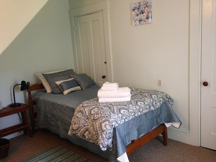 Room To Rent Westbrook Maine