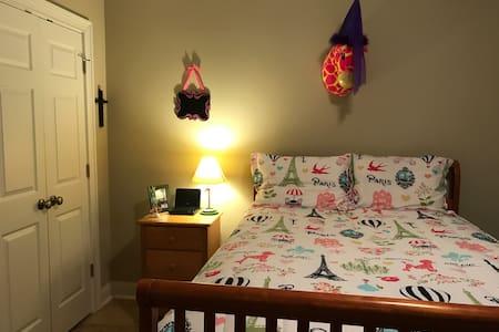 Room in Irmo, SC
