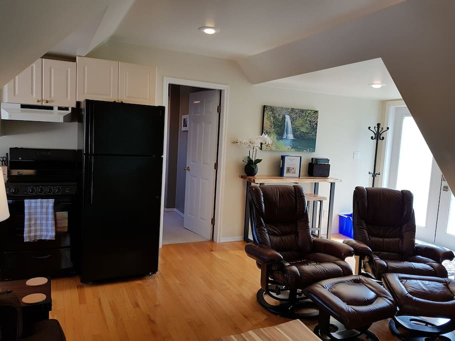 Rooms To Rent Tracy Ca