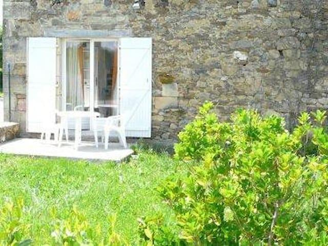 DUPLEIX  Peyrignac Dordogne Périgord prox. Lascaux - Peyrignac - Apartemen