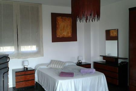 Villa Garvin 4 - Lloret de Mar