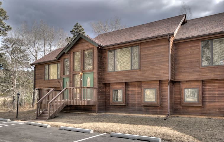 Bear Creek TWO by Notable Vacation Rentals