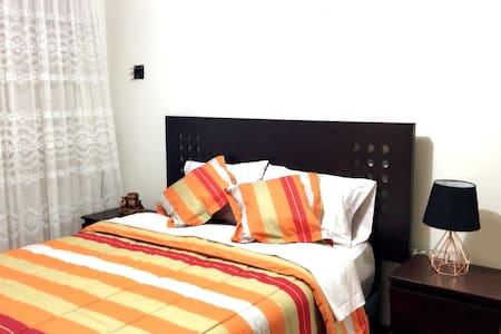 Cozy Room-Jesus Maria limit San Isidro