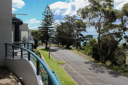 321 @ Waves Phillip Island - Cowes - Appartement