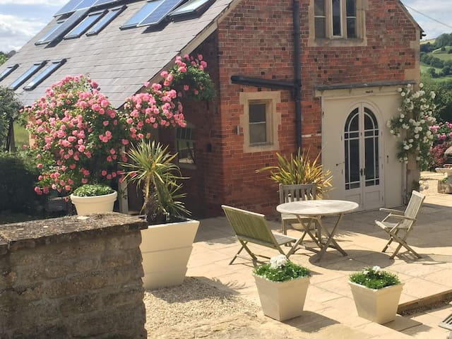 The Craft Studio