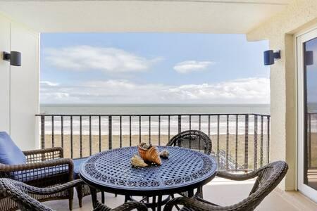 Amelia South - I5 - Fernandina Beach