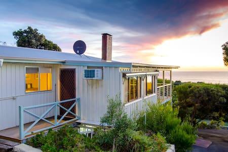 Yallingup Holiday House, Yallingup Beach - Yallingup - Ev