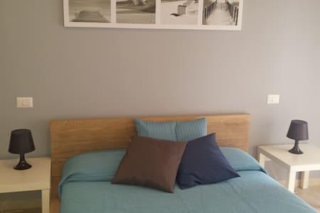 Affitto appartamento centralissimo - Civitanova Marche