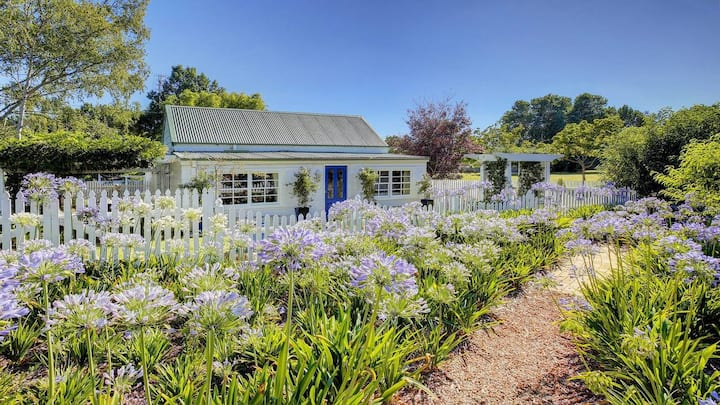 Hideaway Cottage - Your Southern Highlands Escape