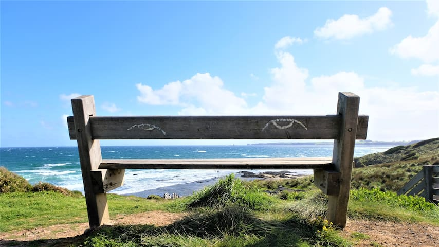 Sun, Sea & Sand... It's Wonderland!