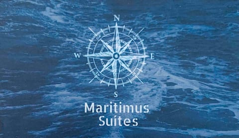 Maritimus.Container Studio 03 (Upper Floor)