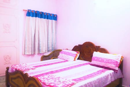 Large Private Room Overlooking Sea - Visakhapatnam