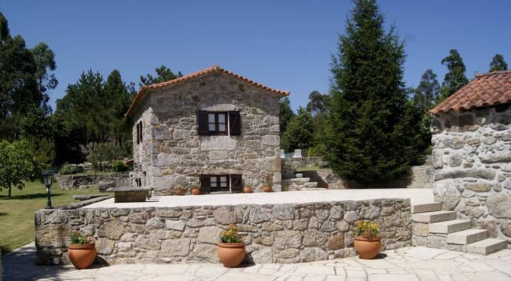 Casa Margarida