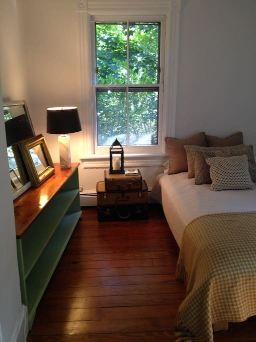 Rooms For Rent In Nyack Ny
