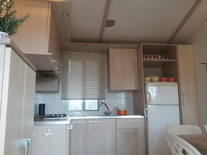 Holiday rental home Vidrovaca