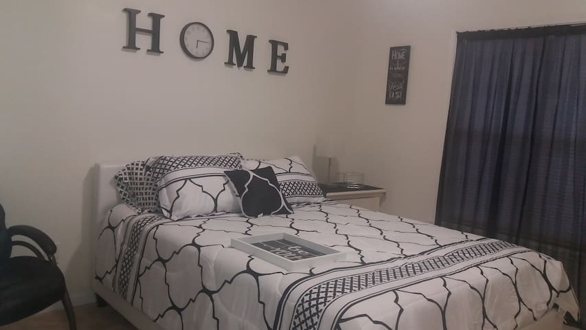 Great for College, Furniture Market, Greensboro