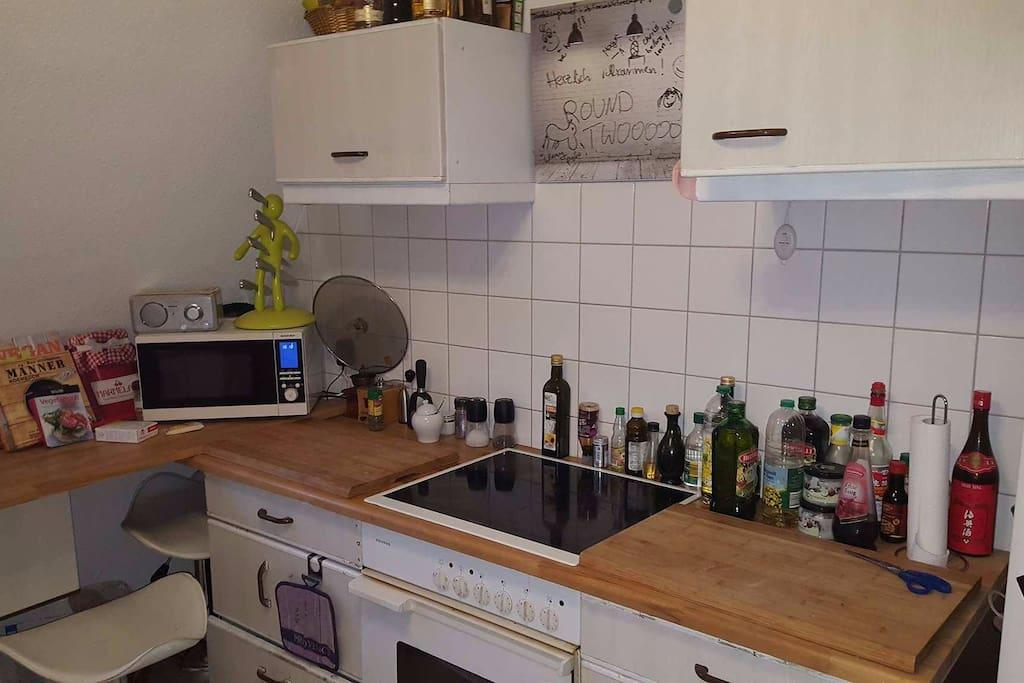 Zimmer in zentraler lage in hamburg hoheluft wohnungen for Zimmer in hamburg
