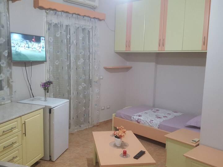 Blusea 2 monolocale Intero apartamento