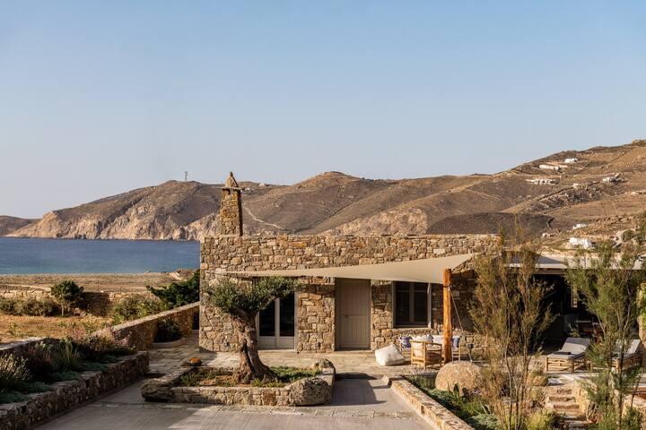 Villa Kele