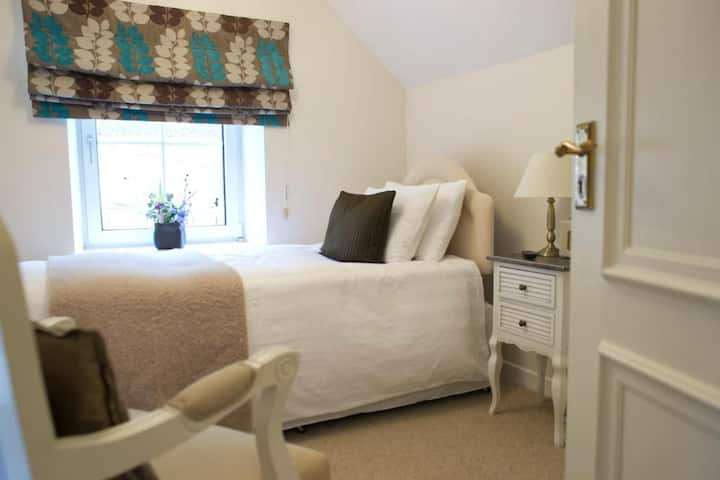 Room within Boutique B&B
