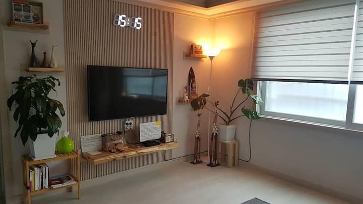 #강변주택2(22형)