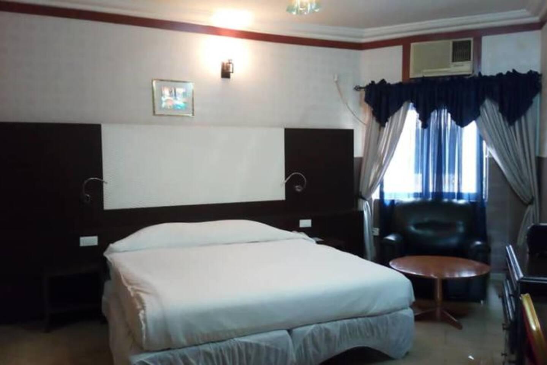 Superior Room photo 0