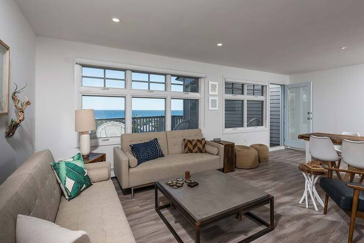 ViewPoint  - 3BR Large Family Suite 109