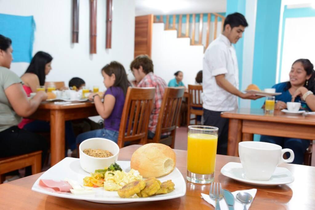Puerto ayora muslim dating site