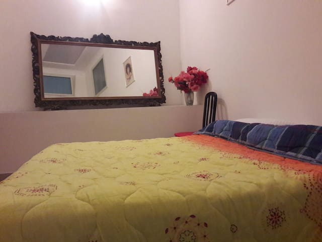Cosy 2BD in the center of Naples - Napoli - Bed & Breakfast