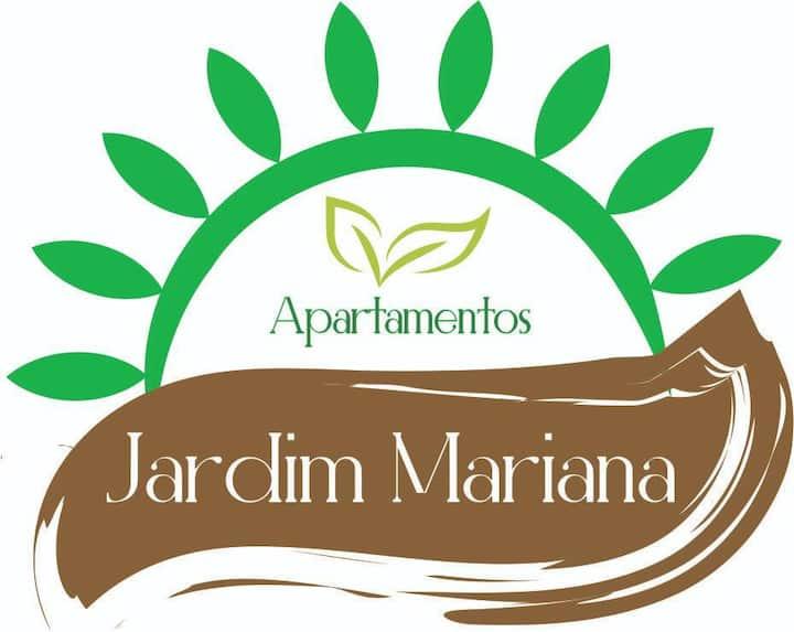 Espaço Jardim Mariana 3
