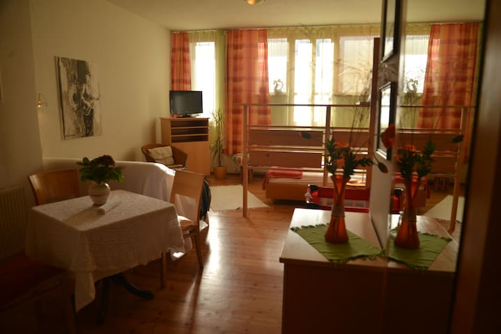 "Apartment ""M&M"" - nice and cosy - 5people"
