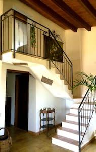 Camera della Torre Casa sul Modione - Castelvetrano - Вилла