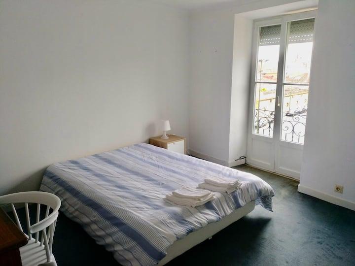 Lusíada Room