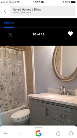 Remodeled Space For a GREAT PRICE/Nightly Value!