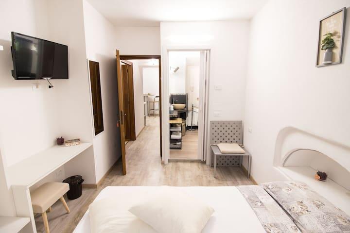 Loft Maison 1706 Lago Orta
