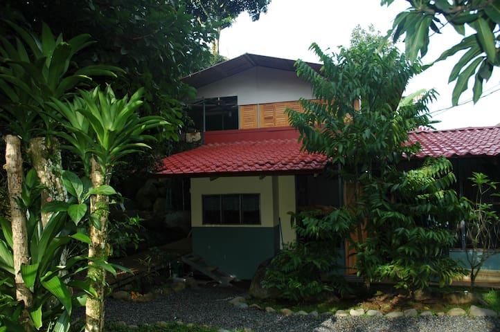 Mango Loft - Rivas - Cabin