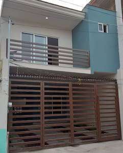 Eco-friendly Casa Haiti Second Floor Apartment