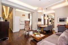 arabel+Design+Apartments+Suite