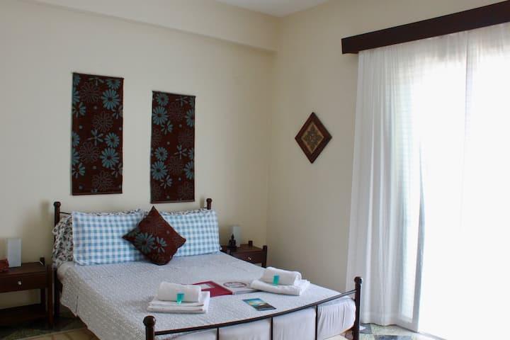 Aumkara by the Sea - 2 Bed Apartment