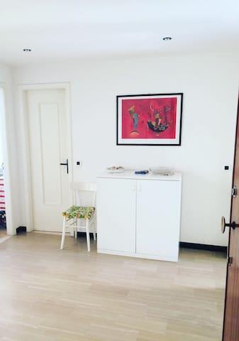 Bello, comodo e spazioso - Marina di Andora - Pis