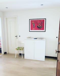 Bello, comodo e spazioso - Marina di Andora - 아파트