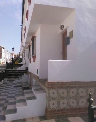 Casa en Teba - Teba - House