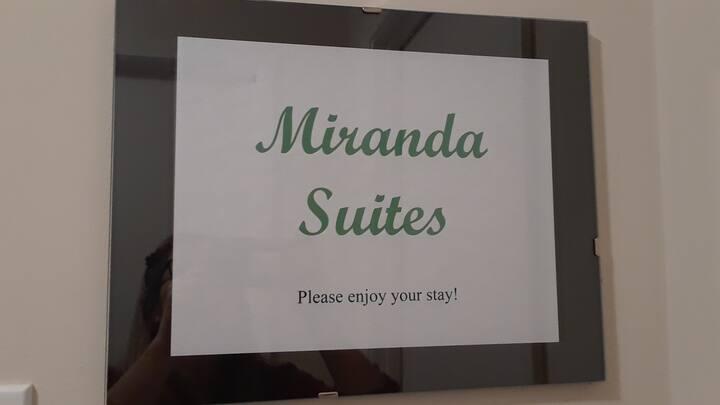 Miranda Suites