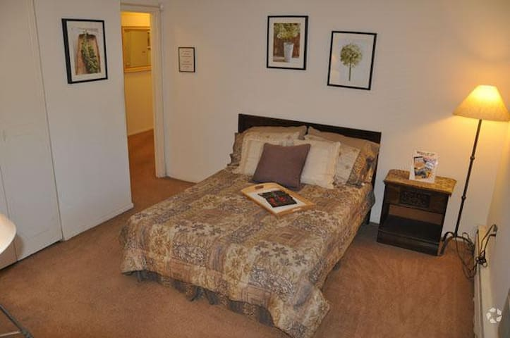 daylight guesthouse - West Chester - Guesthouse
