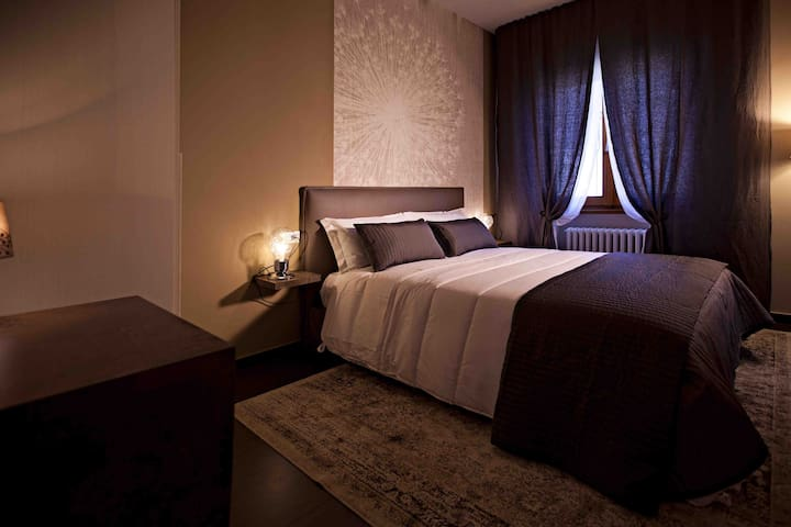 (URL HIDDEN) - C. Tarassaco - Modena - Bed & Breakfast