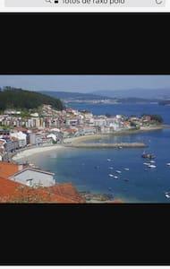 Precioso Piso en Raxo Pontevedra - Raxo - Casa
