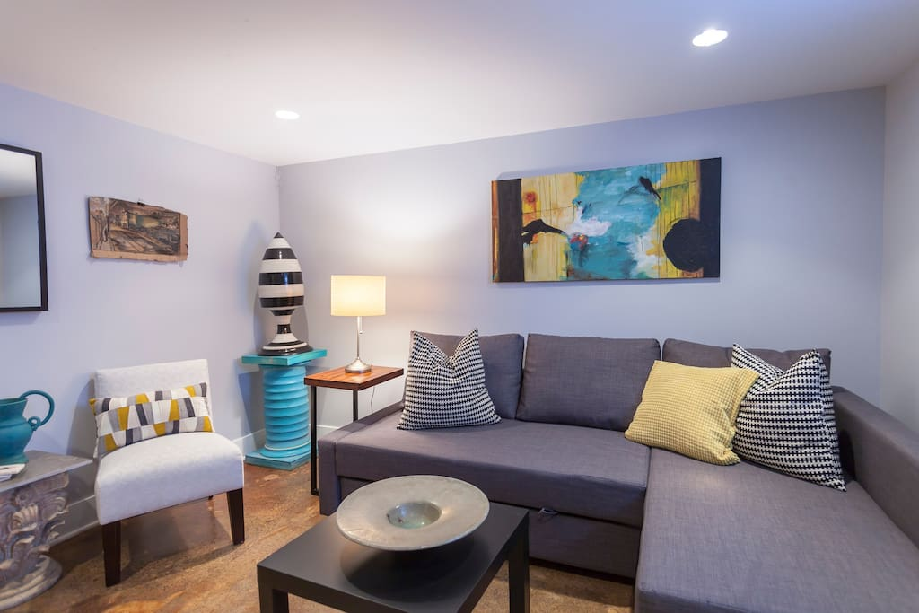 Private In Proctor Apartments For Rent In Tacoma Washington United States
