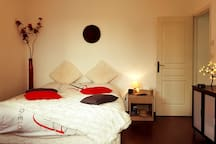 Chambre Valy