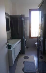 Cama - Verdello - Apartment - 2