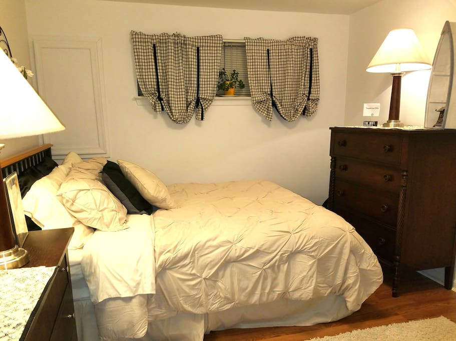 Rooms For Rent Frederick Maryland